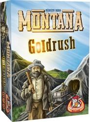 Montana - Goldrush