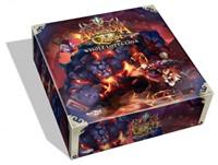 Arcadia Quest - Whole Lotta Lava