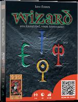 Wizard - Kaartspel-1