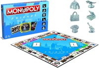 Monopoly Friends-2