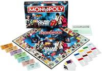 Monopoly - Rolling Stones-2