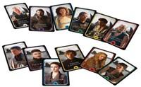 Cluedo - Game of Thrones-3