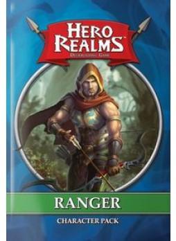 Hero Realms - Ranger Pack