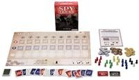 Spy Tricks-2