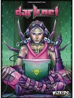 Dark.net - Boardgame