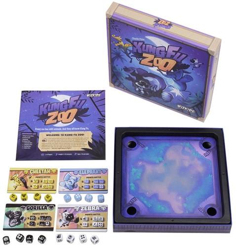 Kung Fu Zoo-2