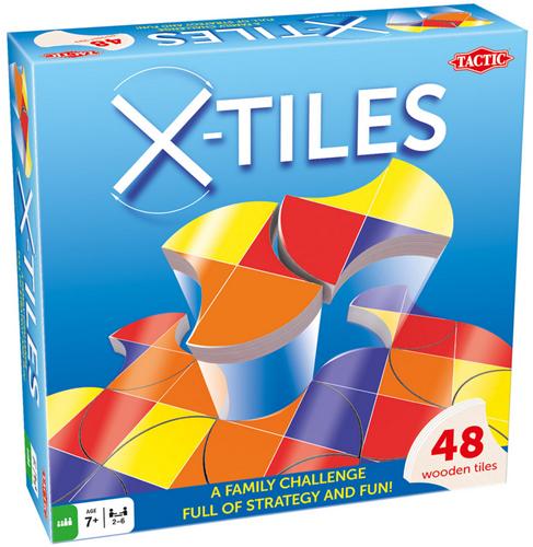 X-tiles-1