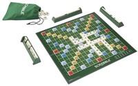 Scrabble Original-2