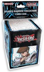Yu-Gi-Oh! Deckbox Seto Kaiba