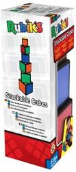 Rubik's - Stapelbare Blokken