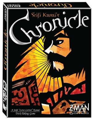 Chronicle-1