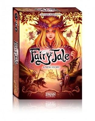 Fairy Tale-1