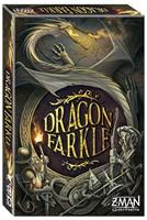 Dragon Farkle-1