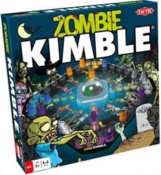 Zombie - Kimble