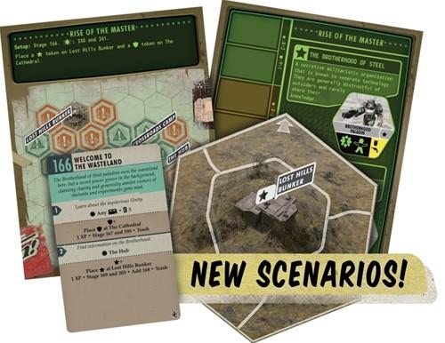 Fallout - New California-3