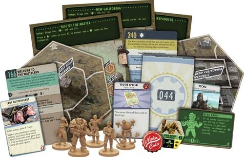 Fallout - New California-2